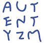 Autentyzm